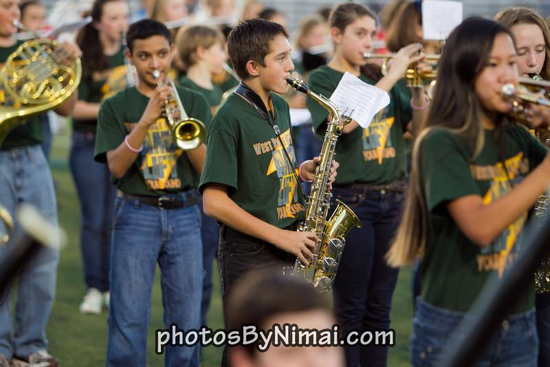 WHS_Band_Game_2013-10-04_3371.jpg