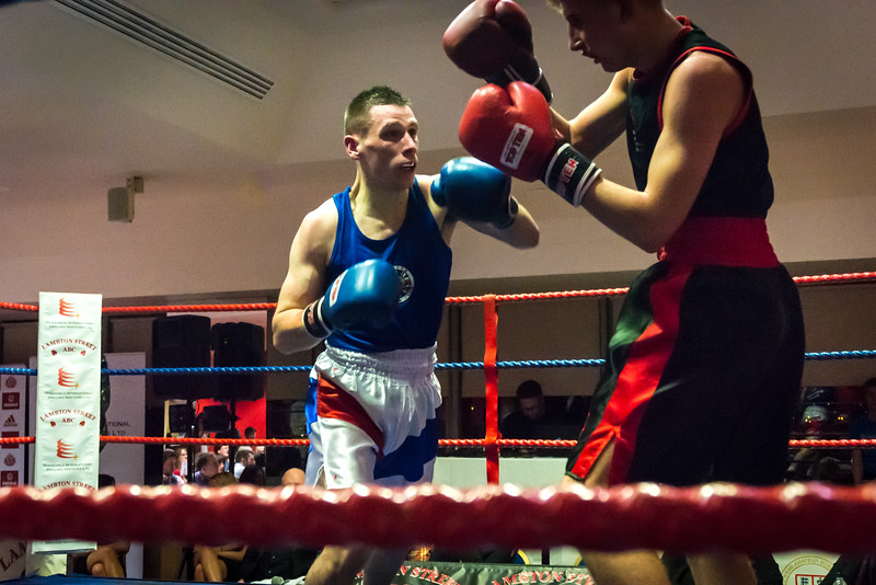 -Boxing Event March 5 2016Boxing Event March 5 2016-21831183.jpg