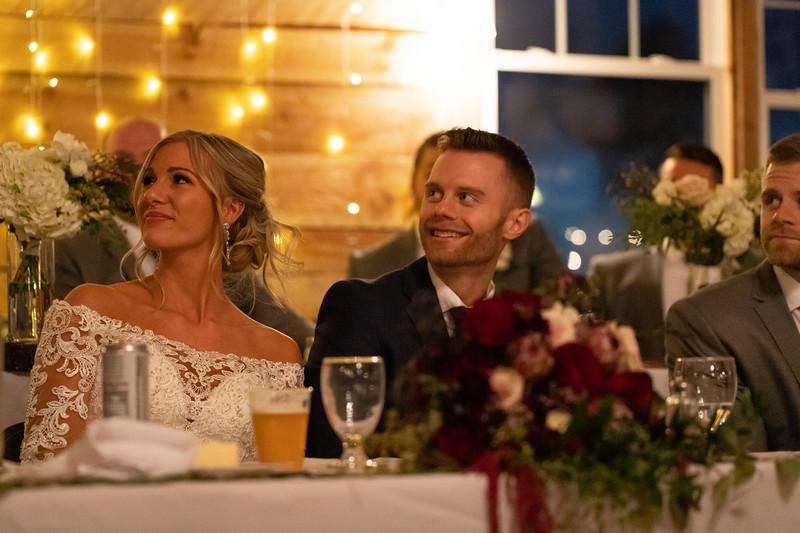 Blake Wedding-1237.jpg