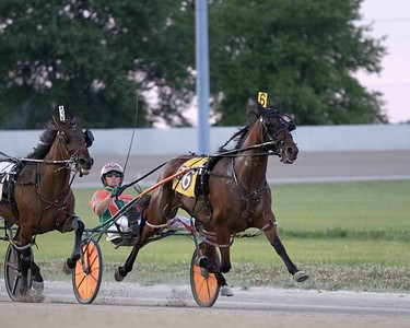 Race 7 SD 7/14/20