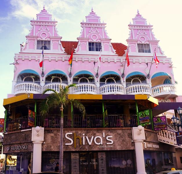 Cruise 03-09-2016 Aruba 84a.jpg
