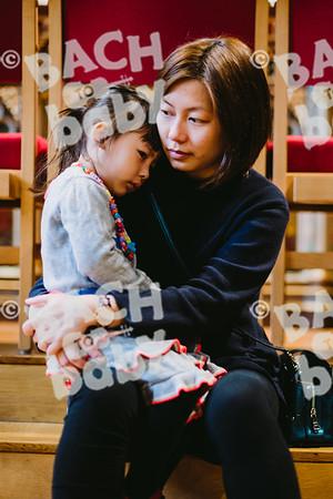 © Bach to Baby 2018_Alejandro Tamagno_Docklands_2018-04-13 022.jpg