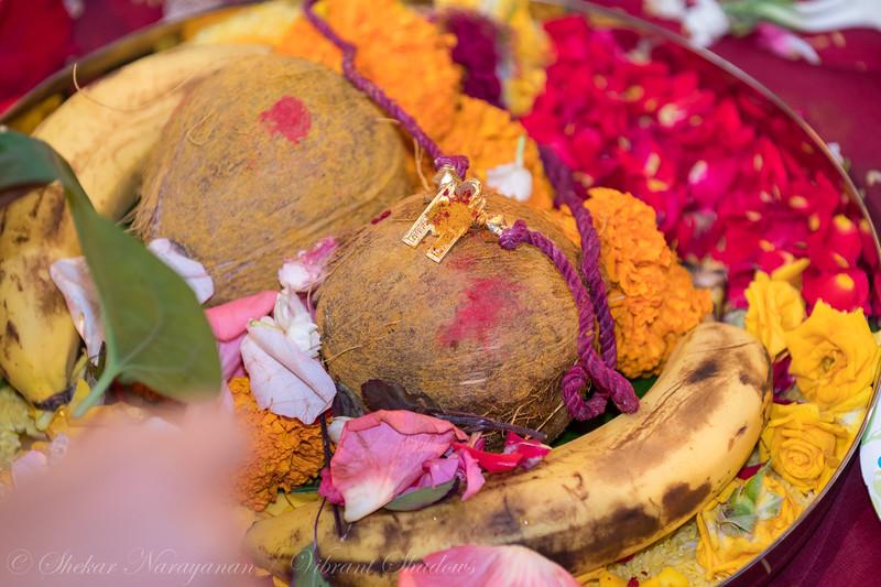 Sriram-Manasa-275.jpg