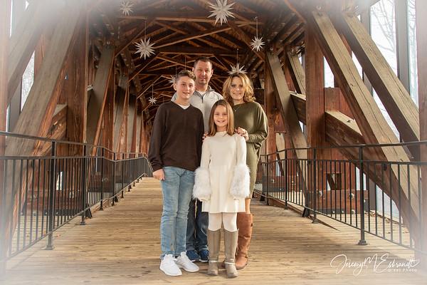 Pingitor Family Photos - 11-29-2019
