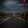 20140917_NICE_FRANCE (42 of 44)
