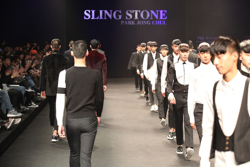 SlingStone-0067_FB.jpg