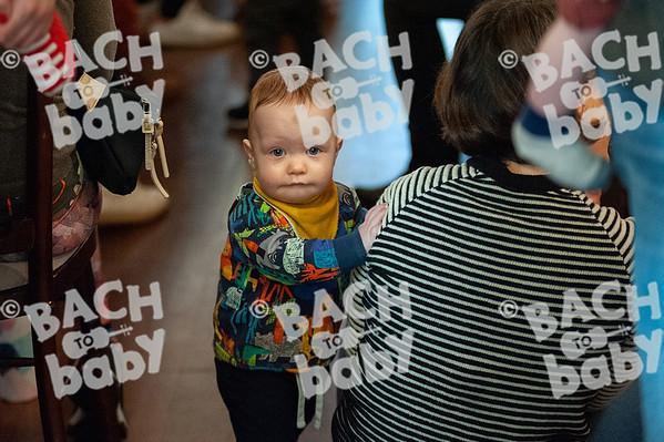 ©Bach to Baby 2019_Laura Woodrow_HampsteadBurghHouse_2019-18-12_ 5.jpg