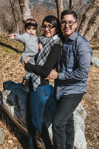 Ilene Daniel & Issis Family Photos in Oak Glen-0650.jpg
