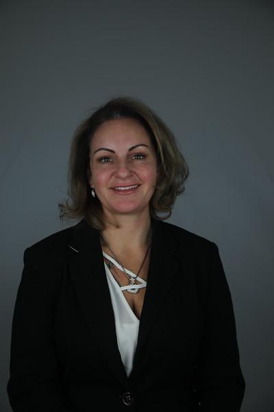 Deborah Sevarino