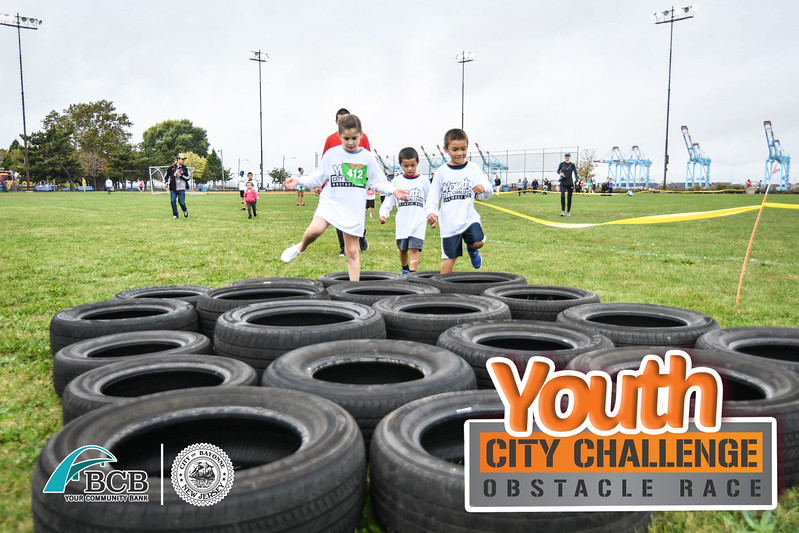 YouthCityChallenge2017-279.jpg