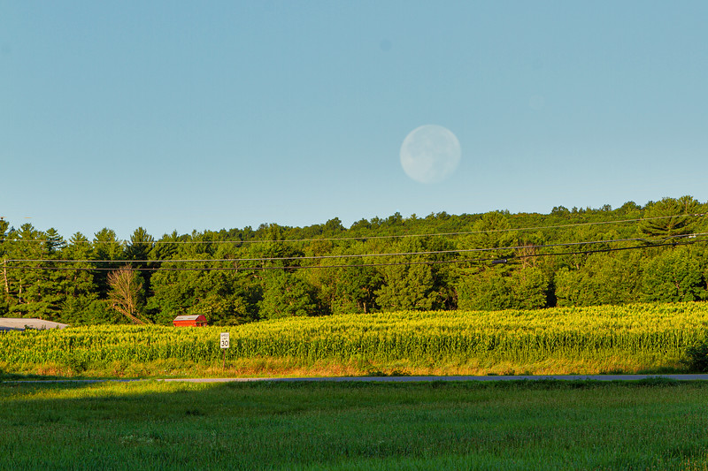 pepperell moon5.jpg