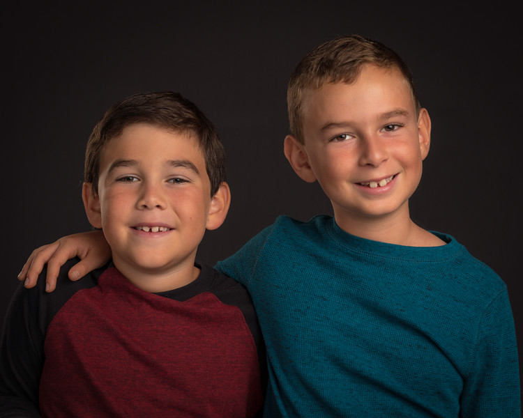 portraits 20181124-2825-3220-1.jpg