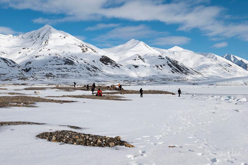 5-28-17025694keulenfjorden.jpg