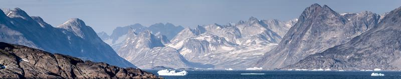 Greenland i5.jpg