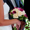 Woodbury wedding photography by Woodbury wedding photographer