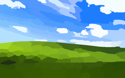 White paper Windows XP