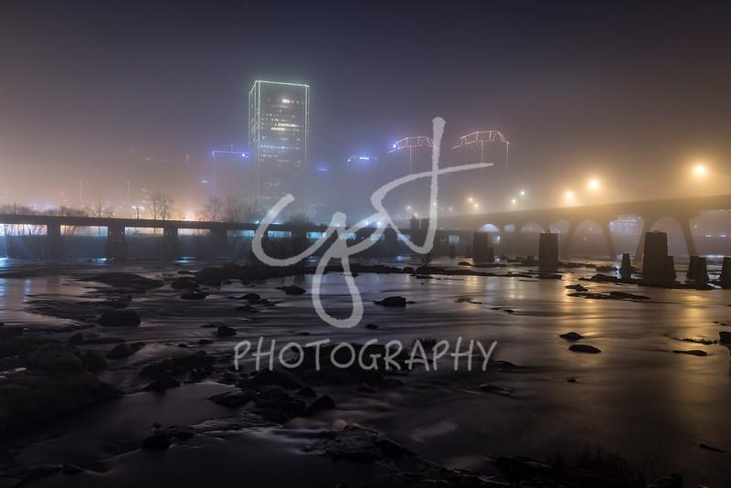 RVA Christmas fog-1.jpg