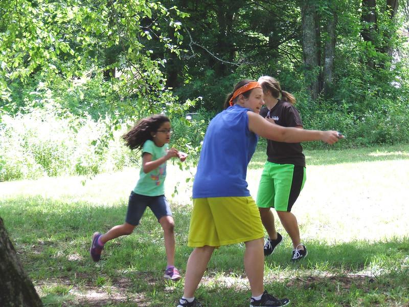 2015-Week 1-Camp Hosanna-266.jpg