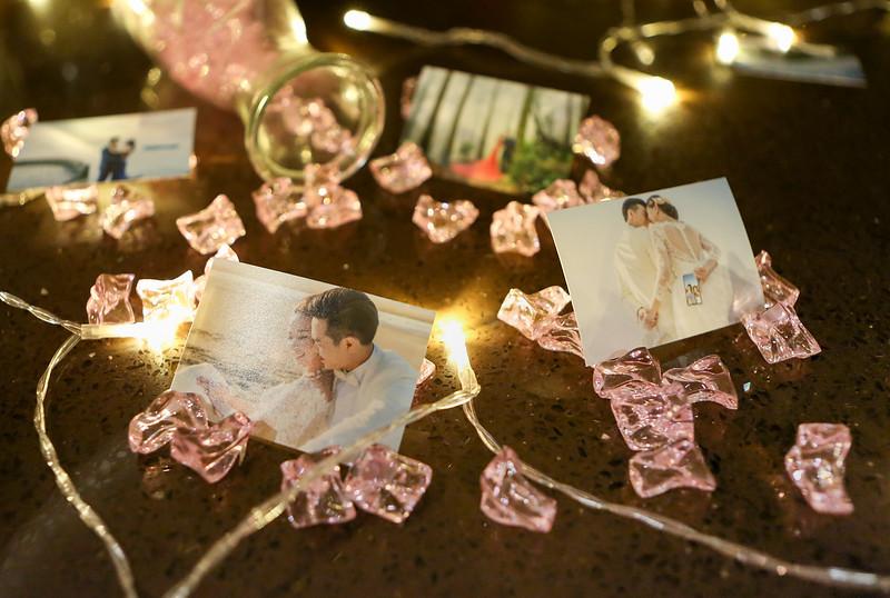 Amperian-Wedding-of-Yong-Zhi-&-Zhi-Lin-27827.JPG