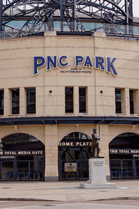 PNC Baseball Park