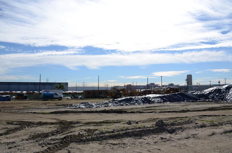 2015-01-07_Park Construction_1_14.JPG