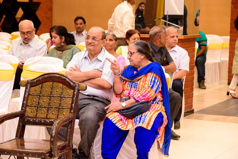 Rituraj Birthday - Ajay-5676.jpg