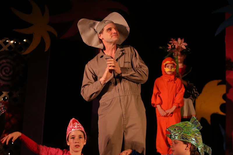 AFTPhotography_2016Seussical242.jpg