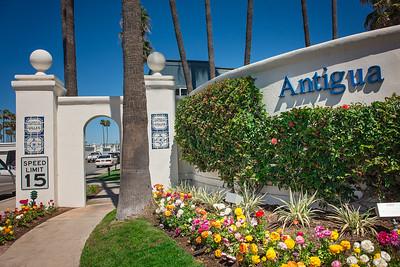 60 Antigua Court, Coronado, CA