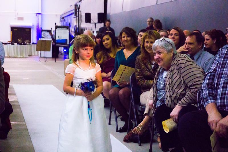 Ceremony (99 of 250).jpg