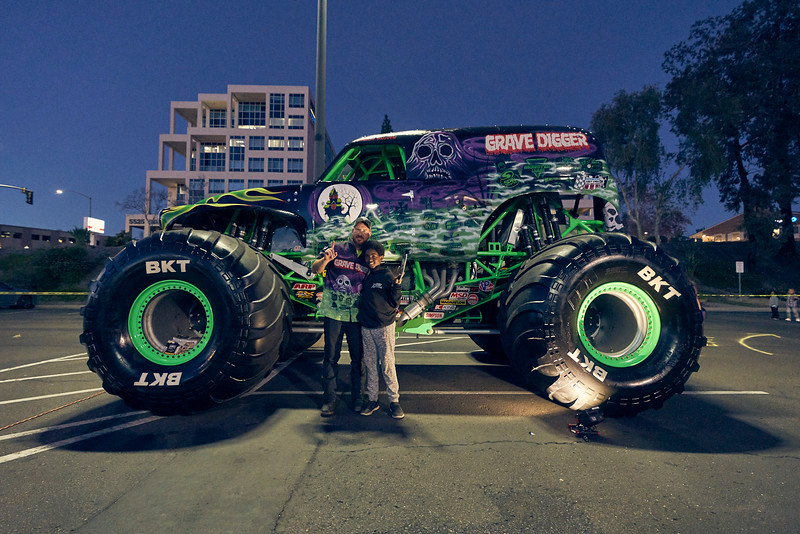 Grossmont Center Monster Jam Truck 2019 228.jpg