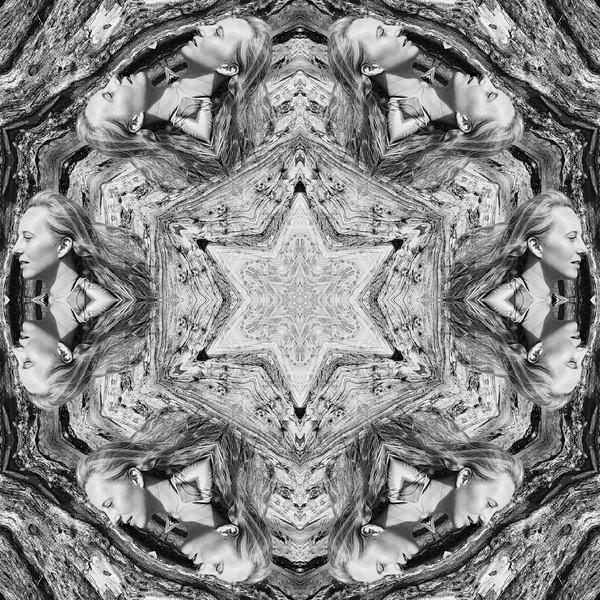 15833_mirror.jpg