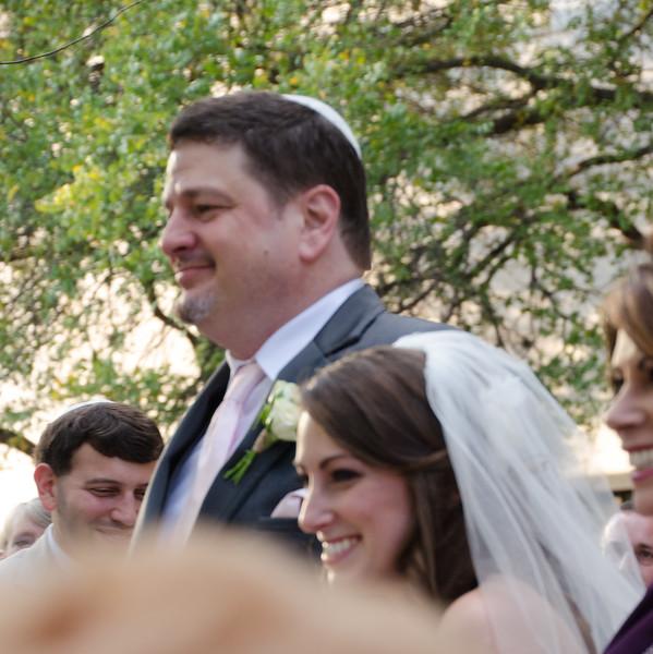 Andrew & Stefani Wedding Ceremony 2014-BJ1_5142.jpg