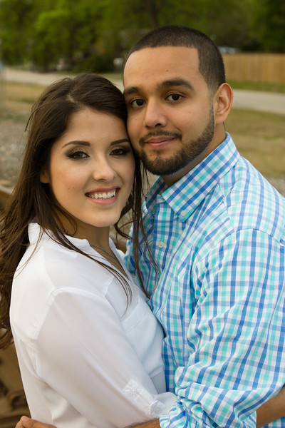 Jose and Mariana-3161.jpg