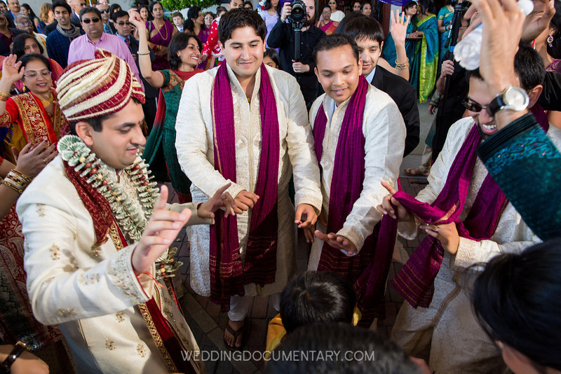 Sharanya_Munjal_Wedding-478.jpg