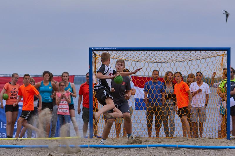 Molecaten NK Beach Handball 2015 dag 2 img 381.jpg
