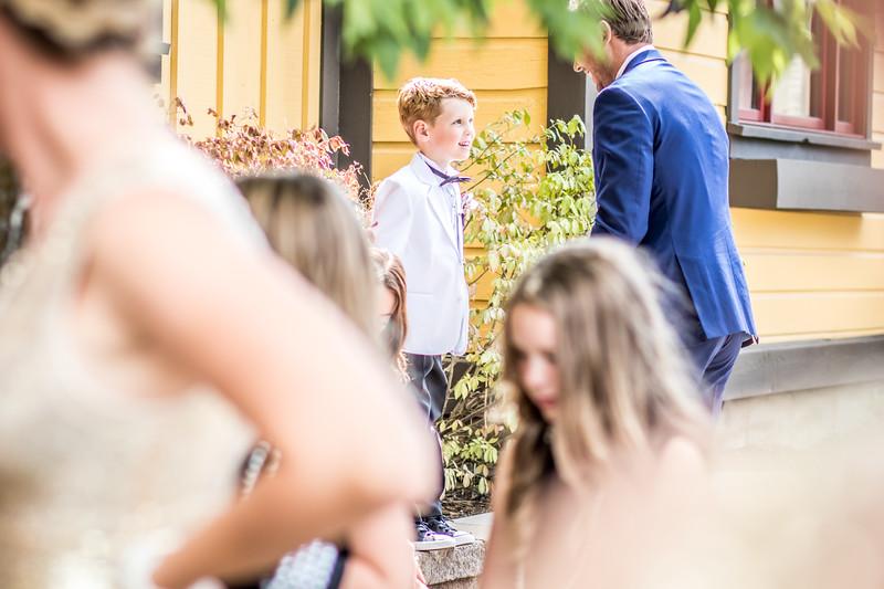 Teisha + Charlie wedding photos-12.jpg