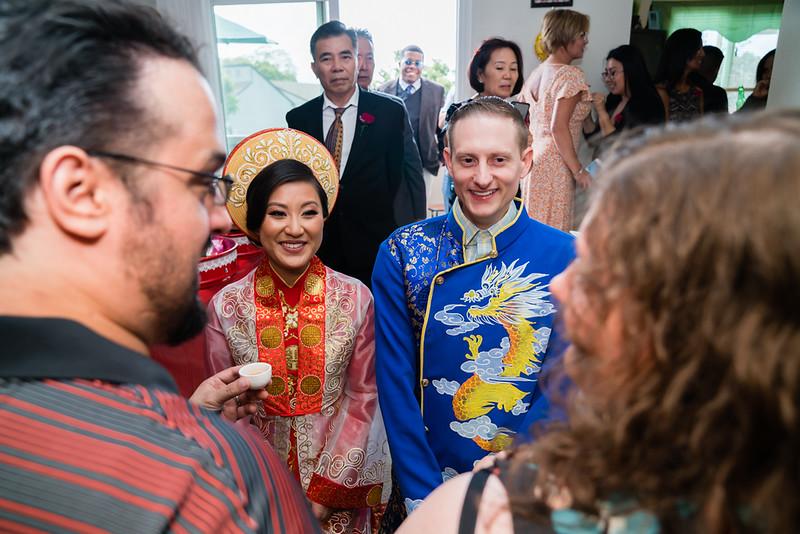 Quas Wedding - Web-180.jpg