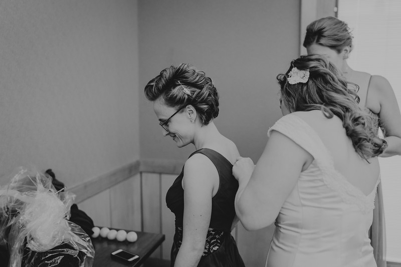 Wedding-0138.jpg
