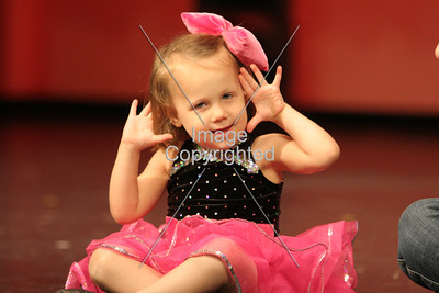 Dance Recital 07