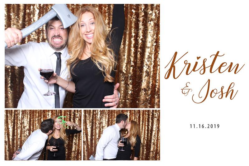 Kristen_Josh_Wedding_Prints_ (113).jpg