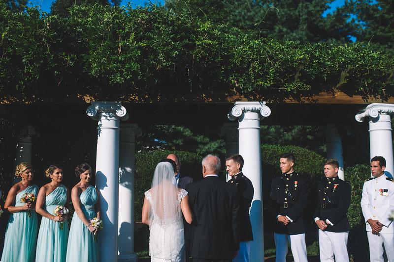 Philadelphia Wedding Photographer - Bernreuther-376.jpg
