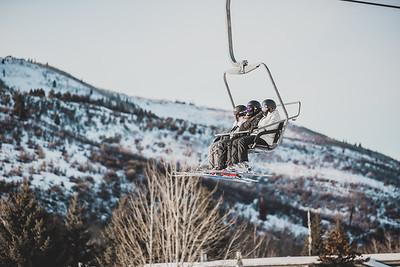 01-14-19 Day 5 (Ski Resort)