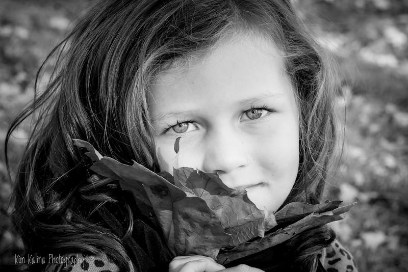 daughter wm bw-9330.jpg