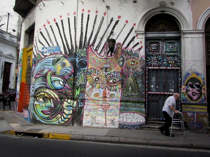 Buenos Aires 201203 San Telmo Art Walk (32).jpg