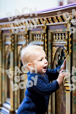 Bach to Baby 2017_Helen Cooper_Docklands_2017-03-31-22.jpg