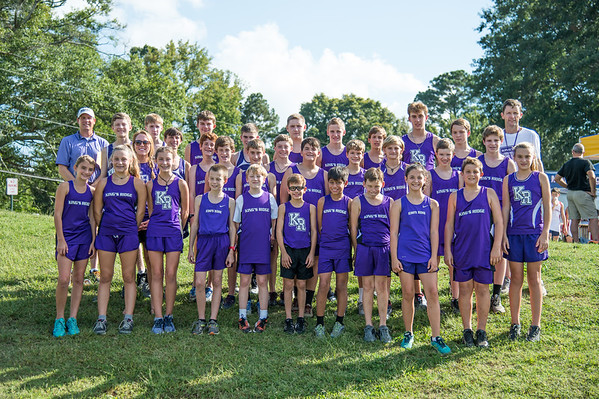 KRCSCrossCountry_MS_10102017_Exported