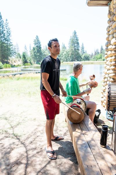 Camp_Fareta_2018-75.jpg