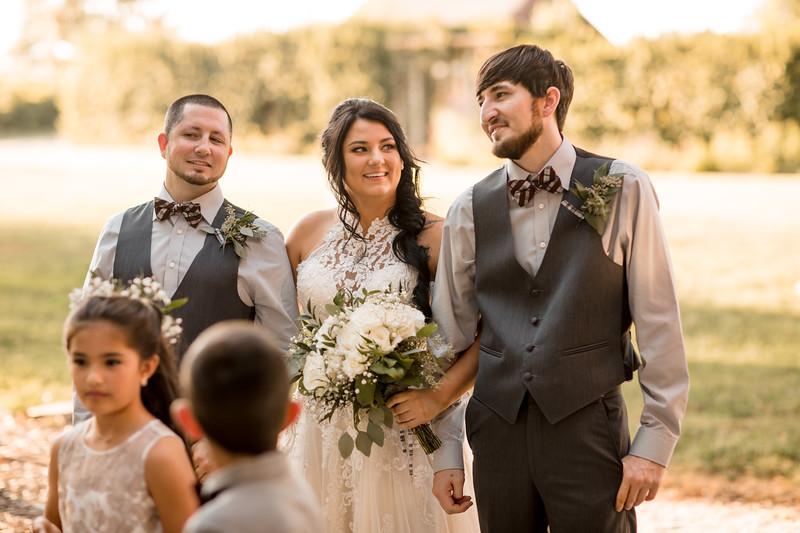 KaylaDusten-Wedding-0309.jpg