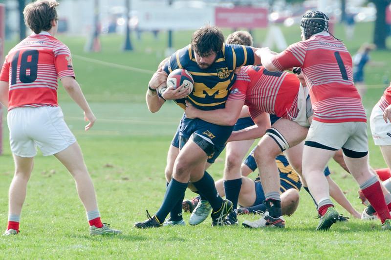 2016 Michigan Rugby vs. Ohie States 314.jpg