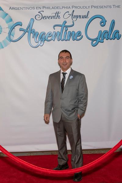 Gala Argentina 2018 (73 of 599).jpg